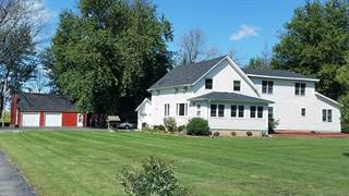 Single Family for sale in 324 Elevator Road, Kingston, IL, 60145