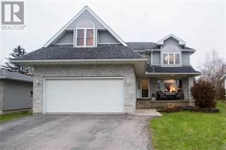 Single Family for sale in 310 Dufferin Street, Minto, Ontario