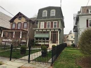 Multi-family Home for sale in 44 W High St, Somerville, NJ, 08876