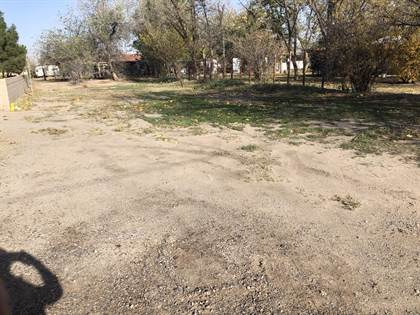 Lots And Land for sale in 8151 Carpenter Drive, El Paso, TX, 79907