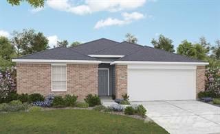 Single Family for sale in 13802 Quiet Fox Lane, San Antonio, TX, 78245