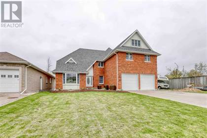 Single Family for sale in 665 Fernmoor DR, Kingston, Ontario, K7M8K5
