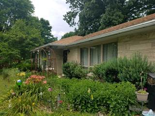 Single Family for sale in 119 Ash Street, Dongola, IL, 62926