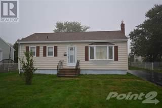 Single Family for sale in 29 Ivylea Crescent, Halifax, Nova Scotia