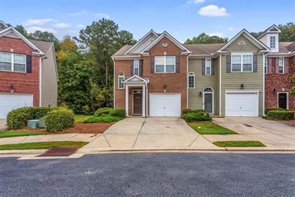 Residential for sale in 1812 N Umberland Way SE, Atlanta, GA, 30316
