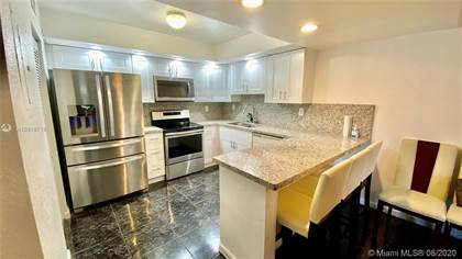 Residential Property for sale in 8820 SW 132nd Pl 109DS, Miami, FL, 33186