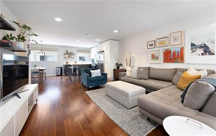 Residential for sale in 5215 Sepulveda Blvd 3D, Culver City, CA, 90230
