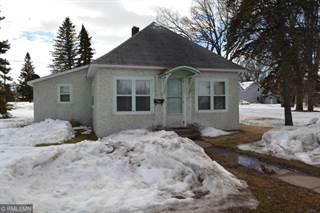 Single Family for sale in 612 Poplar Street, Crosby, MN, 56441