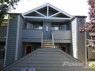 Condo for sale in 256 Anderly Ct , Hayward, CA, 94541