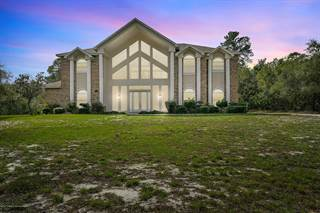 Single Family for sale in 6151 New Osprey Point, Spring Hill, FL, 34607
