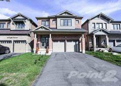 Residential Property for sale in 67 Crafter Cres, Hamilton, Ontario, L8J0H7