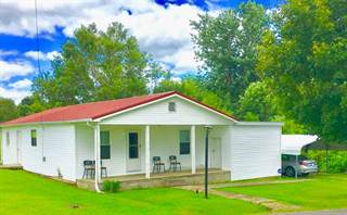 Single Family for sale in 468 Oaklahoma Rd, Bee Spring, KY, 42207
