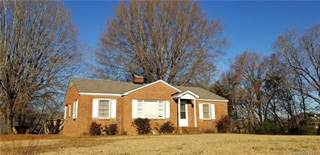 Single Family for sale in 9405 Indian Trail Fairview Road, Indian Trail, NC, 28079