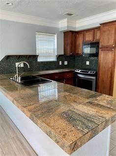 Residential Property for rent in 2704 Quitman Street, Houston, TX, 77026
