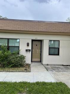 Residential Property for sale in 1413 ARROWHEAD CIRCLE W, Clearwater, FL, 33759