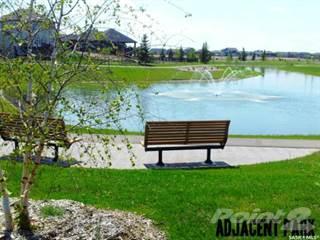 Land for sale in 601 Evergreen TERRACE, Warman, Saskatchewan, S0K 4S2
