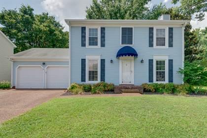 Residential for sale in 5309 Village Way, Nashville, TN, 37211