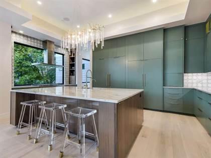 Residential Property for sale in 6 Thoreau Lane, Austin, TX, 78746