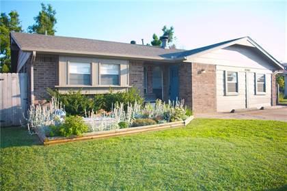 Residential Property for sale in 4508 SE 50 Street, Oklahoma City, OK, 73135