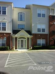 Condo for rent in 2003 Connor Court, Bowie, MD, 20721