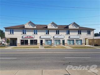 Office Space for rent in 663 1/2 Fennell Avenue E 4, Hamilton, Ontario
