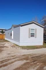 Single Family for sale in 4 Lea Lane, Westcliffe, CO, 81252