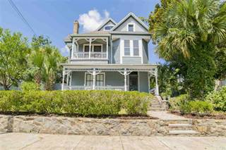 Single Family for sale in 913 N PALAFOX ST, Pensacola, FL, 32501