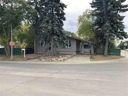 Single Family for sale in 15831 83 AV NW, Edmonton, Alberta, T5R3T8
