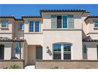 Townhouse for rent in 88 Finch, Lake Forest, CA, 92610