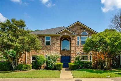 Residential Property for sale in 6003 Derek Trail, Dallas, TX, 75252