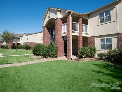 Apartment for rent in 425 Birdie Drive, Marion, AR, 72364