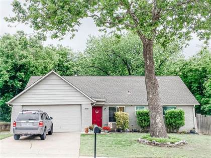 Residential Property for sale in 8543 E 58th Street, Tulsa, OK, 74145