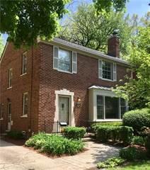 Single Family for sale in 1022 N Washington Avenue N, Royal Oak, MI, 48067