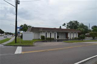 Comm/Ind for sale in 1943 DREW STREET, Clearwater, FL, 33765
