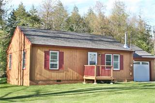 Single Family for sale in 18 Sunset Circle, Blind Creek Cove, NY, 13145