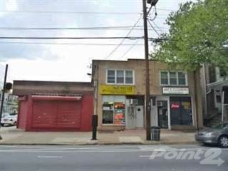 Comm/Ind for sale in 6602 Torresdale Ave, Philadelphia, PA, 19135
