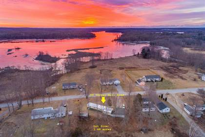 Residential Property for sale in 88 Varney Mill Road, Bath, ME, 04530