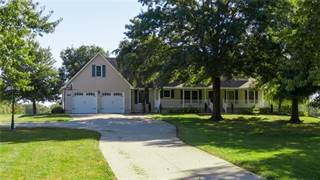 Single Family for sale in 1411 N Elsea Smith Road, Independence, MO, 64016