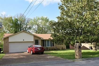 Residential Property for sale in 4129 Home Haven Dr, Nashville, TN, 37218