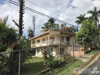 Residential Property for sale in Vega Alta, Vega Alta, PR, 00692