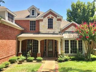 Single Family for sale in 640 Royalwood Court, Grand Prairie, TX, 75052