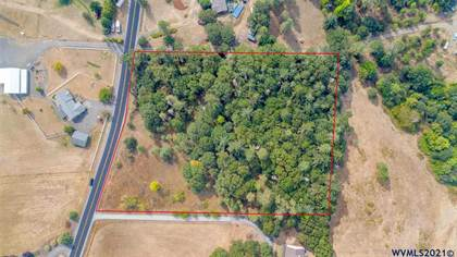Lots And Land for sale in Lot S 5th St, Lebanon, OR, 97355