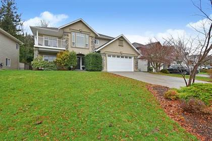 Single Family for sale in 33511 12TH AVENUE, Mission, British Columbia, V2V6Z6