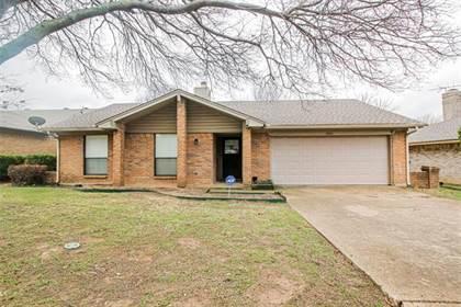 Residential for sale in 6900 Penhurst Drive, Fort Worth, TX, 76133