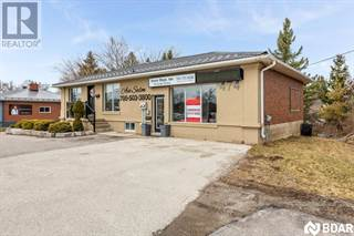 Office Space for rent in 2 -Big Bay Point Road 474, Barrie, Ontario, L4N3Z4