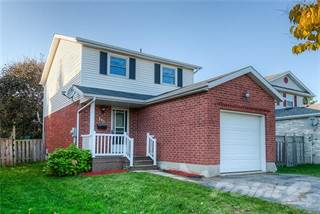 Residential Property for sale in 315 Northview Heights, Cambridge, Ontario