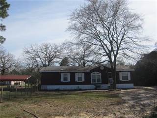 Residential Property for sale in 14010 Fm 977, Marquez, TX, 77865