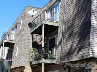 Apartment for rent in Glenbrook Apartments - Two Bedroom w/ Study, Peoria, IL, 61614