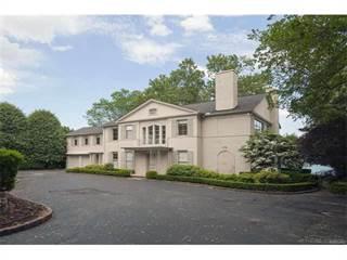 Single Family for sale in 80 LAKE SHORE ROAD, Grosse Pointe Farms, MI, 48236
