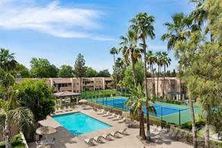 Apartment for rent in Shorebird, Mesa, AZ, 85210